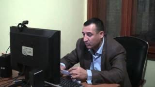 Edukataështë nëna e gjith të mirave - Hoxhë Fatmir Zaimi (Skype Ligjeratë për vllezërit në Londër)