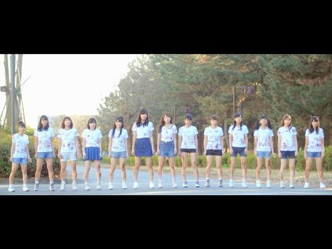 [MV]夢のカタチ/7☆3(シチサン)[公式]
