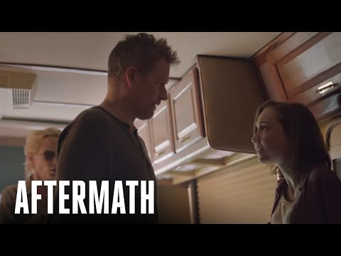Aftermath 1.05 (Clip)