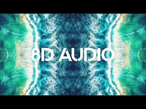 Video Sean Paul - No Lie ft. Dua Lipa (8D AUDIO) download in MP3, 3GP, MP4, WEBM, AVI, FLV January 2017