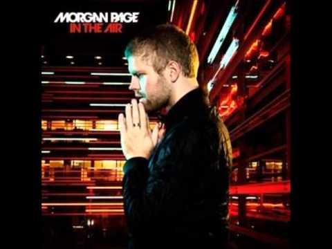 Tekst piosenki Morgan Page - S.O.S. (Message In A Bottle) po polsku