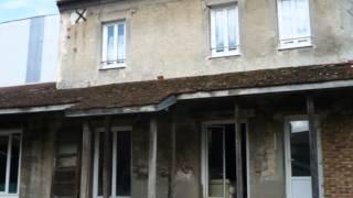 Saint-Brice-sous-Foret France  city photo : Saint-Brice-sous-Forêt Maison à vendre à St Brice possib
