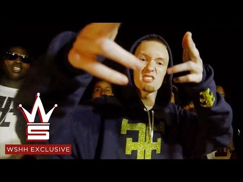 "New Video: Slim Jesus ""Drill Time Remix"" Feat. P. Rico, King Yella & Killa Kellz"