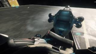 Link to Register and get 5000 UEC for Star Citizen:https://robertsspaceindustries.com/enlist?referral=STAR-HRC4-2VRC