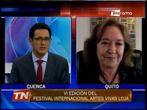 María Elena Machuca