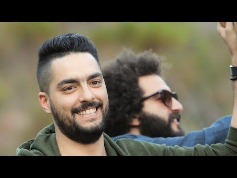"""شاهد أغنية حسن الشافعي """"لسه في كمان"""" بمشاركة شادي أحمد"""
