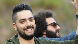 """""""كليب"""" لسا في كمان- حسن الشافعي وشادي أحمد 2016"""