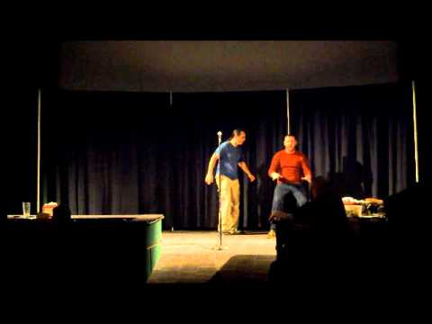 freeze tag 11-10-11.wmv