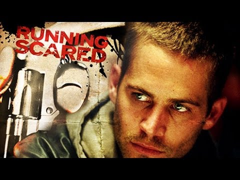Running Scared (2006) Movie Review by JWU