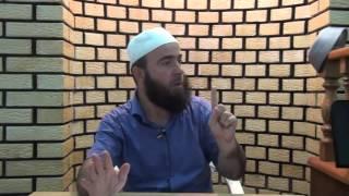 Facebooku - Hoxhë Jusuf Hajrullahu
