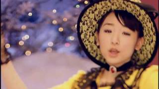 Download Lagu Tanpopo - Oujisama to Yuki no Yoru Mp3