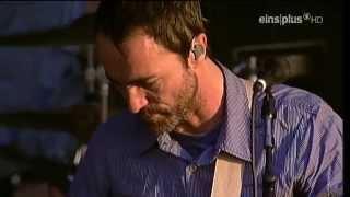 The Shins Live @ Hurricane 2012 (Full Show HD)