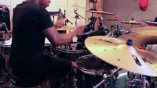 Video Charlie Puth - Boy Drum Cover MP3, 3GP, MP4, WEBM, AVI, FLV Agustus 2018