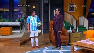 Video Maradona Yang Sekarang Sudah Gendut MP3, 3GP, MP4, WEBM, AVI, FLV Juli 2018