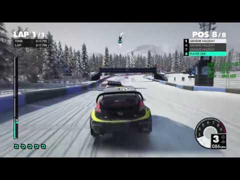 Thumbnail for video d28nUShVIFQ