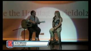 Erie Idol Captivates Audience