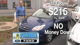 Ford - St Charles, MD - Ford Sale