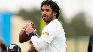 Precision Passing: 2020 Pro Bowl Skills Showdown by NFL