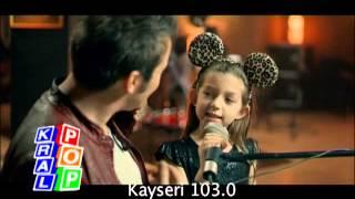 Mustafa Ceceli - Sevgilim Video Klip