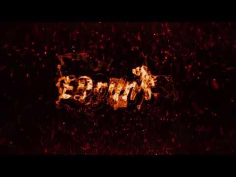 EDgun Leshiy second generation presentation (видео)