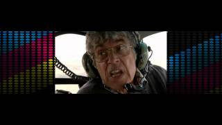 Video PBS NOVA S38E16   Japan's Killer Quake MP3, 3GP, MP4, WEBM, AVI, FLV Oktober 2018