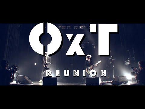 OxT- REUNION[Official Video]