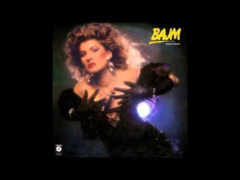 Bajm - Nagie Skały [1988] [Vinyl-Rip]
