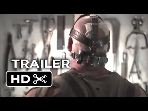 see - Subscribe to TRAILERS: http://bit.ly/sxaw6h Subscribe to COMING SOON: http://bit.ly/H2vZUn Subscribe to INDIE TRAILERS: http://goo.gl/iPUuo Like us on FACEBOOK: http://goo.gl/dHs73 Follow...