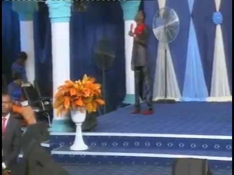 Johnson Suleman - Apostle Johnson Suleman Senior Pastor Omega Fire Ministries Worldwide ipartnerwithapostlesuleman@gmail.com +2348084227205,+2348131875633.