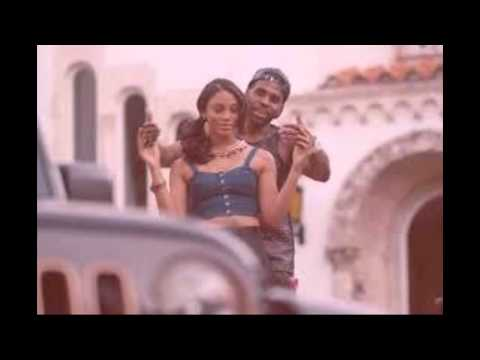 Jason Derulo - Stupid Love (Official HD Music Video)