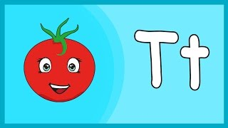 Learn the letters by singing and learning along with these Videos!Subscribe for Free! https://www.youtube.com/channel/UCfJNFWEwKbXD_ydIXhZRj3A?sub_confirmation=1If you like this song, you can download similar songs on Google Play Music: https://play.google.com/store/music/artist/Lilli_and_Lars_Nursery_Rhymes_and_Songs_for_Kids?id=Astyuwqlf7ngxzjz6s5vl5tivvq&hl=deIn this channel you will find many edutainment videos for children and for foreigners who want to learn ENGLISH!For better results repeat this Video 5-10 times.If you would like to be informed each time a new video has been published: Do not forget to subscribe to our channel!https://www.youtube.com/channel/UCfJNFWEwKbXD_ydIXhZRj3A?sub_confirmation=1Learn the english alphabet, ABC, colors, numbers and much more by watching, playing, singing along with these edutainment videos!We want to make learnind for 2 to 6 year old kids a fun experience.Enjoy singing and learning!If you like these videos do not forget to subscribe to this channel for free!Great Kids Toys videos:https://www.youtube.com/channel/UCmgedE8P8r_1CjTOKjCNaqQLern German: https://www.youtube.com/user/ABC123lernenLearn French: https://www.youtube.com/channel/UCWDe1gVq8G2ZRMVU1_tMDCALearn Portuguese: https://www.youtube.com/channel/UC0Vzba5UB4Djea8WiaECFxQLearn Spanish: https://www.youtube.com/channel/UCQTGHhyi9iURgMaJk4mUqpQLearn Russian: https://www.youtube.com/channel/UCP9SKrCD165uvIB82w6NLggLearn Italian: https://www.youtube.com/channel/UCDqggpn6VOFGHboakU0LOrQ