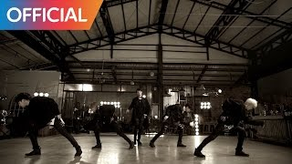 Download Lagu 크나큰 (KNK) - U (Performance Video) MV Mp3