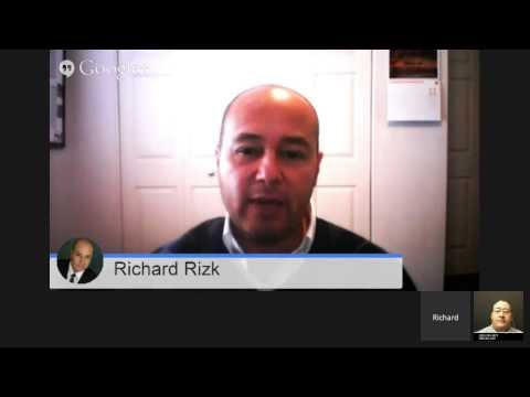How to Find a Personal Injury Attorney in Portland: Richard Rizk Law Office