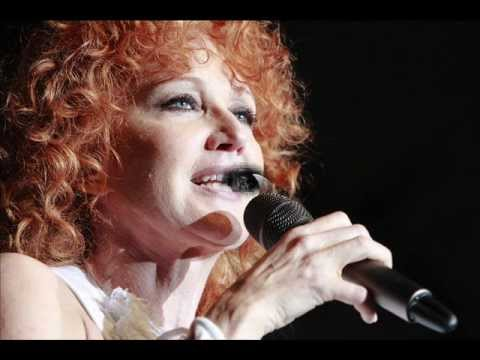 Fiorella Mannoia  (Medley di successi)