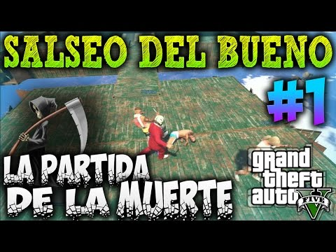Thumbnail for video d2R9SwM2J4k