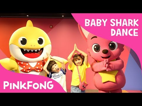 gratis download video - Original-Baby-Shark--Go-BabySharkChallenge--Special-Thank-You-Video--Pinkfong