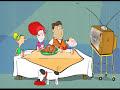 La Tecnologia y La Familia