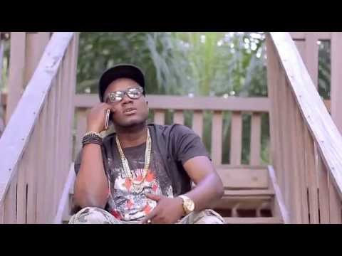 SPYDAMAN Telephone Lies feat CYNTHIA MORGAN (official video YouTube)