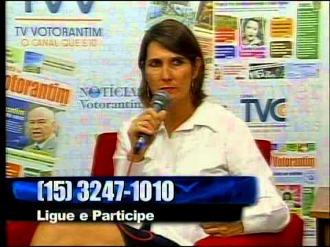 Debate dos fatos na tv votorantim 28 03 14