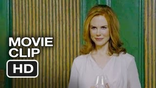 Nonton Stoker Movie Clip   Doesn T Matter  2013    Nicole Kidman  Matthew Goode Movie Hd Film Subtitle Indonesia Streaming Movie Download