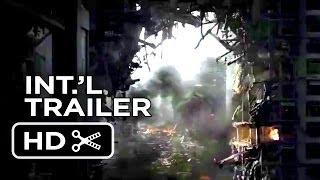 http://tv.rooteto.com/fragman/godzilla-2014-film-fragmani.html