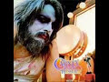 Leon Russell video 3