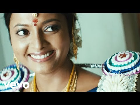 Kadhai - Neethaney Video | Paul J | Shaan, Niveditha