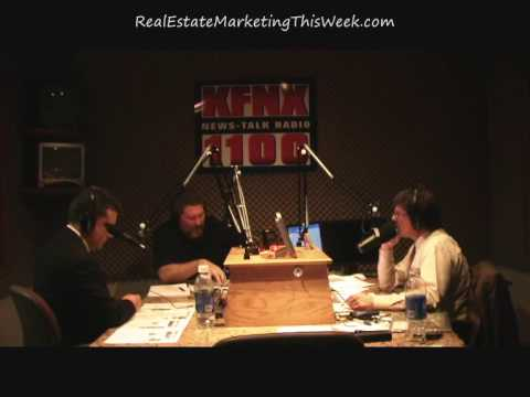 Real Estate Marketing – Mortgage Meltdown, Fraud and Scams – Part 2