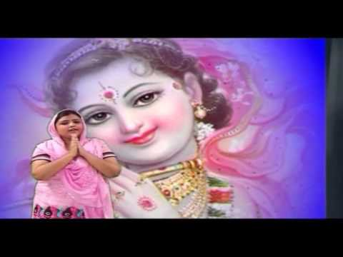 Video Krishna Gopala Pyara - Gulab Baba Ki Duniya Diwani -  Ashram Takarkheda & Katel download in MP3, 3GP, MP4, WEBM, AVI, FLV January 2017