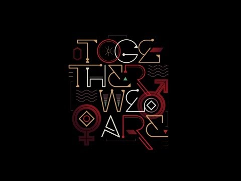 C2C - Together (Neck breakin' Edit)