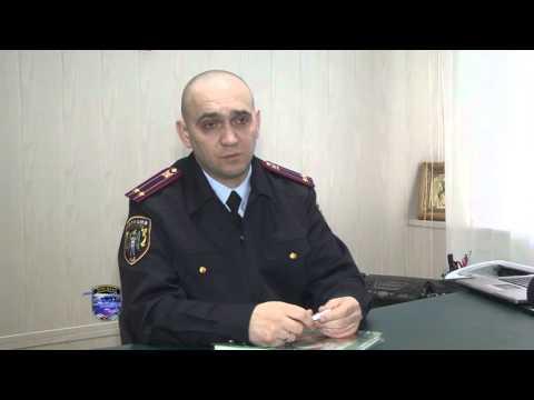 Полиция ДНР раскрыла серию разбойных нападений в Докучаевске