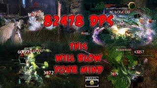 d2b7dpC0liQ