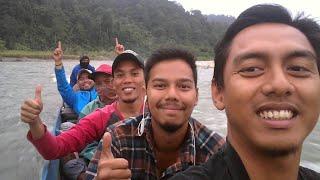 Download Video Cuplikan Jejak Petualang Wild Fishing Trans7 di Kluet Tengah MP3 3GP MP4