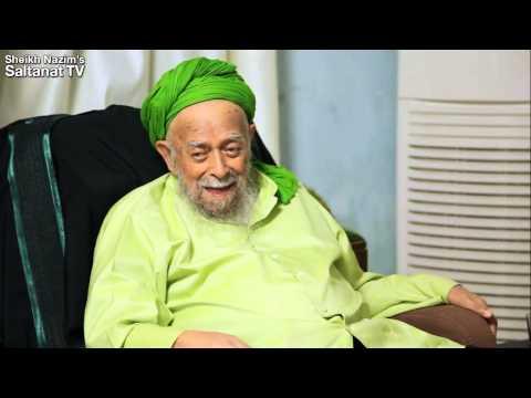 News-Bir Haber- خبر (видео)